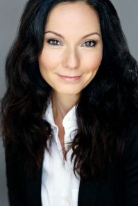 Justine 2013