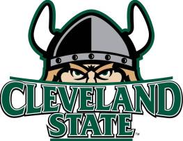 Image result for cleveland state basketball