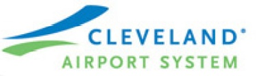 cleveland-airport-system-2-column