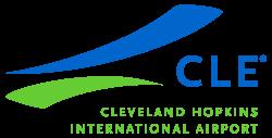 250px-Cleveland_Hopkins_International_Airport_svg