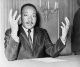 MLK 22nd AnnualCelebration